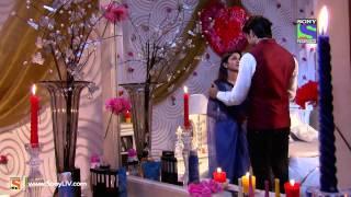Desh Ki Beti Nandini - 8th April 2014 : Episode 119