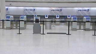 The Debrief: Shutdown impacts airports, Los Angeles teachers strike, Wis. teen Jayme Closs found - ABCNEWS