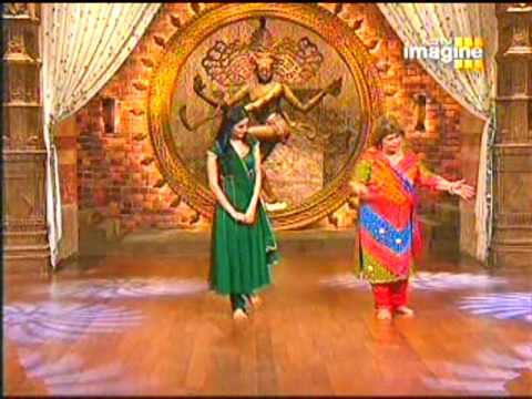 Learn to dance on dola re dola from the movie devdasmp3