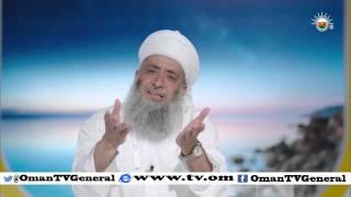 هدايا رمضان - الجمعة 2 رمضان 1436 هـ