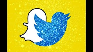 In Graphics: Twitter brought This feature  to collide with Instagram and Snapchat - ABPNEWSTV