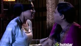En Vaazhkai : Episode 380 - 1st July 2015