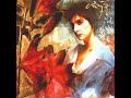 (1988) Watermark - 11 Na Laetha Geal M'òige