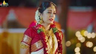Edureetha Trailer | Latest Telugu Trailers | Shravan Raghavendra, Leona Lishoy | Sri Balaji Video - SRIBALAJIMOVIES