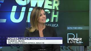 Absa aims to bring the world to Africa - ABNDIGITAL
