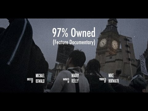 97% Owned 2012 documentary movie play to watch stream online
