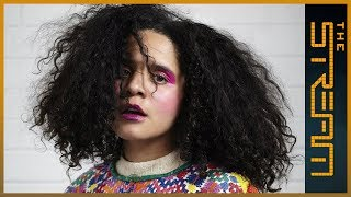 How is an indigenous, Afro-Colombian woman changing Canada's music scene? - ALJAZEERAENGLISH