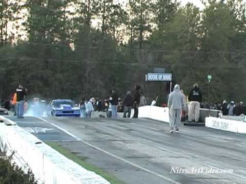 Best of 2012  Wild Rides Wheel Stands Crashes Outlaw Heads Up Racing
