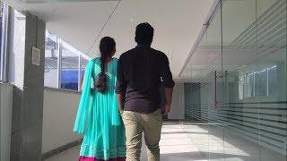 Psychology short film telugu - YOUTUBE