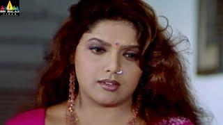 Gowtam SSC Movie Dr.Manoj Arrest Scene | Telugu Movie Scenes | Sri Balaji Video - SRIBALAJIMOVIES