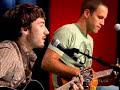 Lullaby - Jack Johnson And Matt Costa