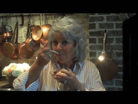 Paula S Home Cooking Recipes How to Video