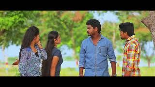 Ippatlo Ramudila Seethala Evaruntaarandi Babu trailer 2 - idlebrain.com - IDLEBRAINLIVE