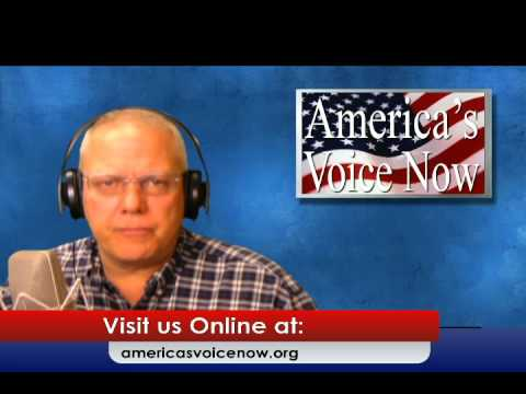 AVN | Voter Fraud Rampant, Dead Vote and Why Minorities Are Failing
