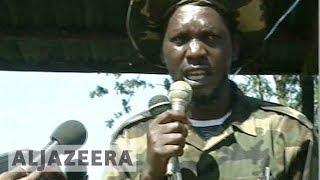 DRC: Court orders strongman to compensate to child soldiers - ALJAZEERAENGLISH