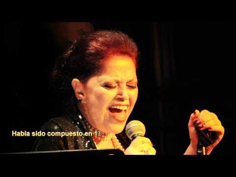 PRIMERAS DAMAS DEL MUSICAL 4ª EDICION