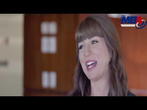Episode 1 - Halet Eshk Series / الحلقة الاولى - مسلسل حالة عشق