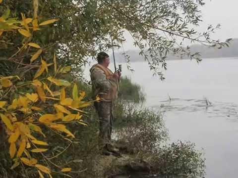 платная рыбалка павловский рязанская область