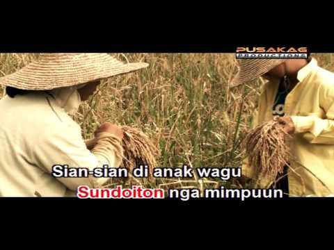 Download Lirik Sinding KadazanDusun – Elsie James
