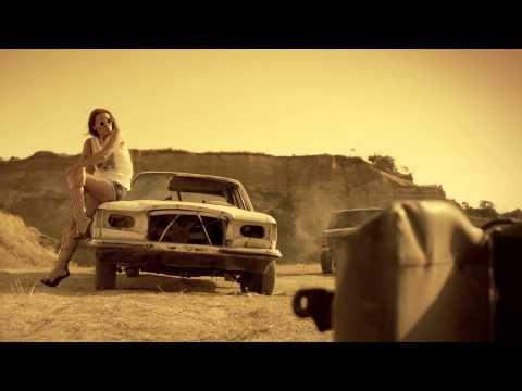 Demet Akalın - Sepet (orjinal klip) HD yeni