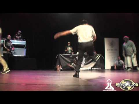 KILL vs HILL (WPS 2012) WWW.BBOYWORLD.COM
