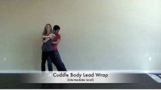 How to Dance Salsa Lesson