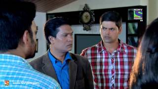 CID Sony - 11th May 2014 : Episode 1147