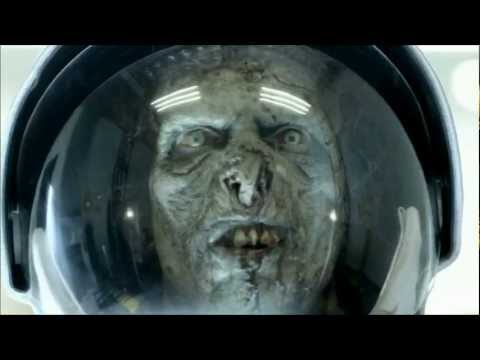 Call of Duty Black Ops Zombie Labs Rezurrection Trailer HD