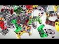 O Dia Que Uma Streamer Mudou O Rainbow Six: Siege