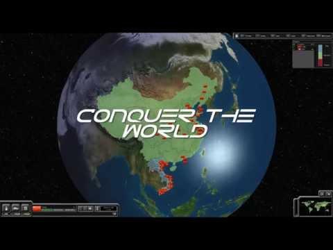 Скачать SuperPower 2 + Realism mod 2 torrent, торрент
