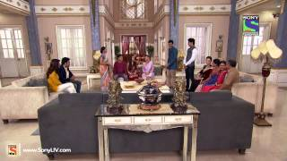 Desh Ki Beti Nandini : Episode 133 - 6th May 2014