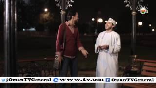 انكسار الصمت | الحلقة السابعة | الاربعاء 7 رمضان 1436 هـ