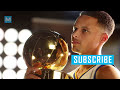 Stephen Curry Basketball Dribbling Drills | Muscle Madness