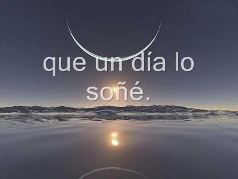 Te soñe - (Poemas, Pensamientos, Frases, Reflexion,  Amor, Fresnillo, Diaz )