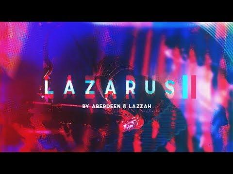 'LAZARUS II' - A Destiny 2 Montage