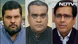 चुनाव इंडिया का: 'बीजेपी का हिंदुत्व 2.0' - NDTVINDIA