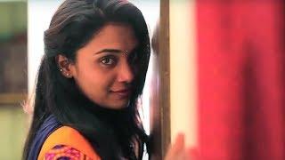Akshara    New Telugu Short Film 2018 - YOUTUBE