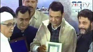 महाराष्ट्र में विधानसभा चुनाव से पहले हलचल शुरू - NDTVINDIA
