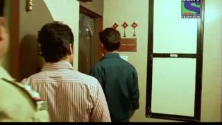 Crime Patrol - 18th August 2013 : Episode 283