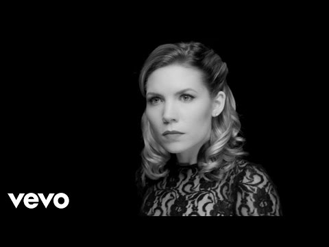 Skylar Grey - Skylar Grey Feat. Big Sean & Travis Barker