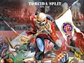 sinisa vuco bijeli u napad torcida hajduk split mrzim dinamo