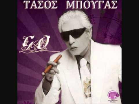 Athens erotica 2010 - 4 4