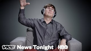Mountain Goats Tells Us How He Feels About New Kanye (HBO) - VICENEWS