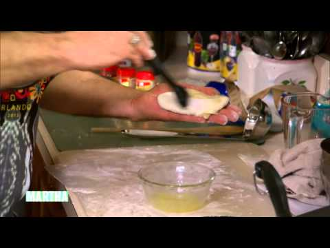 Pillsbury Cook Off Recipes Video Clip