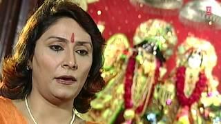 Daras Deewani Meera I Meera Bhajan I RITU SAGGAR I Full HD Video Song I BHAGWAN KA POOJAN KIYA KARO - TSERIESBHAKTI