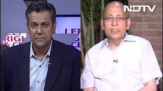 Rahul Gandhi Stokes Congress-BJP Mahabharata - NDTV