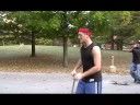 Extreme Scootering (Part 1)