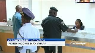 Focus on Nigeria's latest inflation data - ABNDIGITAL