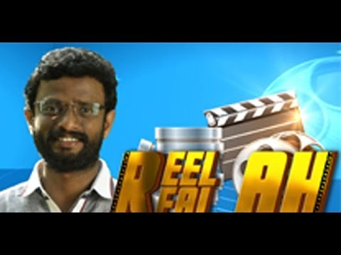 Pandiraj : Won't Use Simbu Nayanthara's Reel Marriage for Cheap Publicity | Reelah Realah