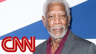 Women accuse Morgan Freeman of inappropriate behavior, harassment - CNN
